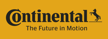 Banner Continental